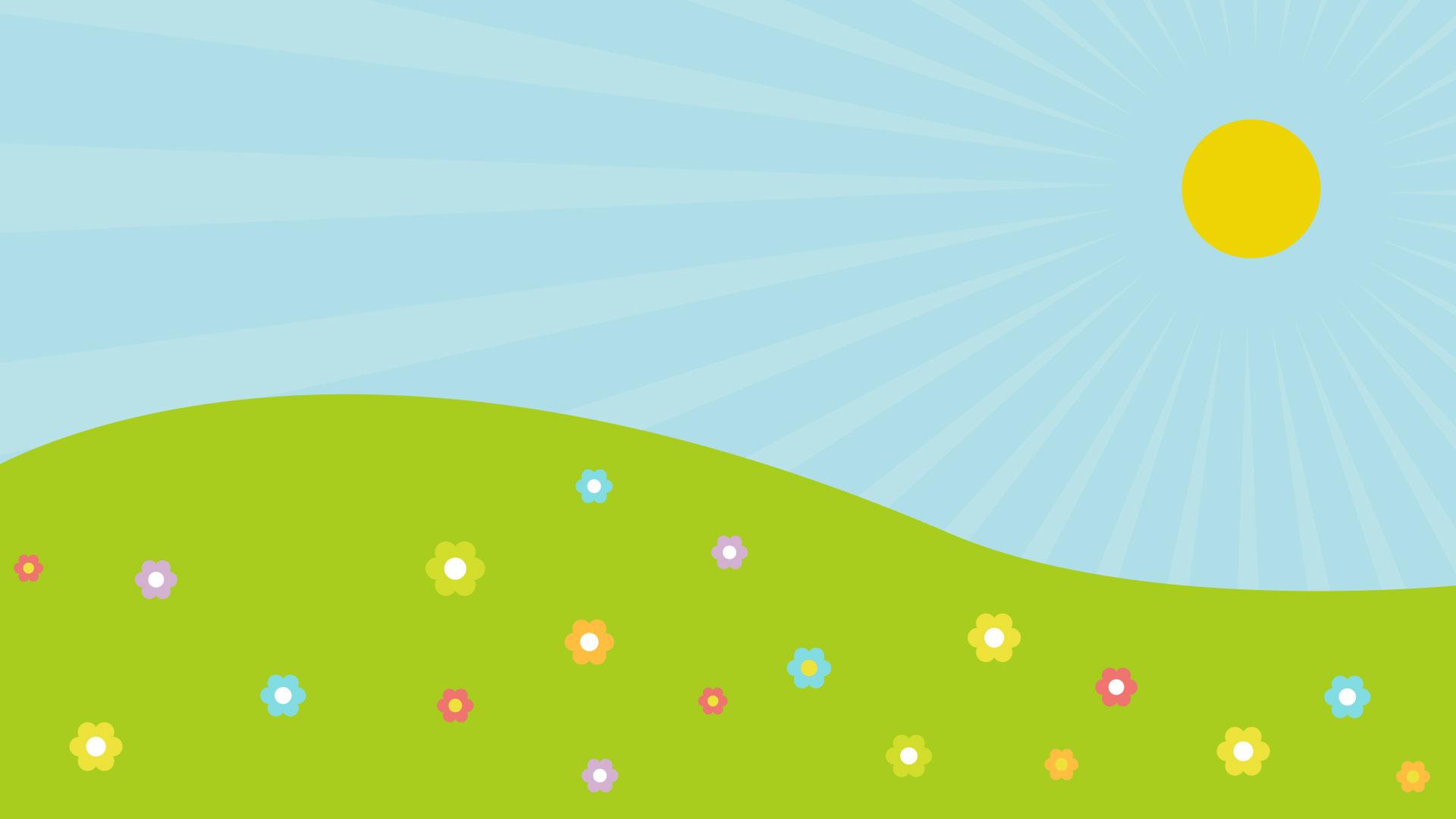 Banner Primavera Woogui Boogui